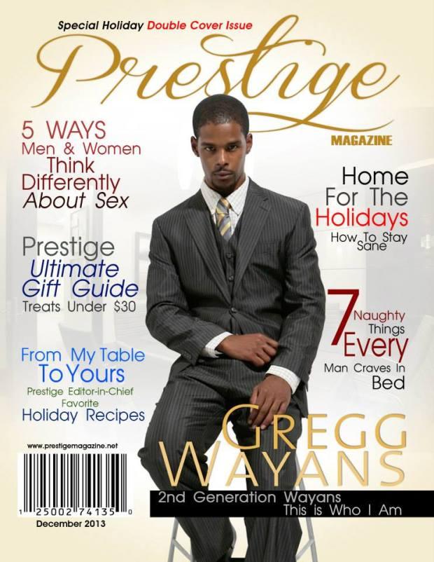 G_Wayans_Cover_Prestige_Magazine1