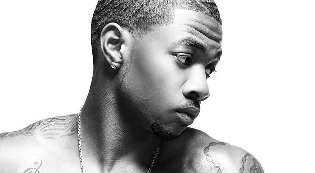 "R&B Sensation ""Sammie"""
