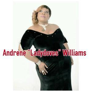 AndreneLadydovesWilliams