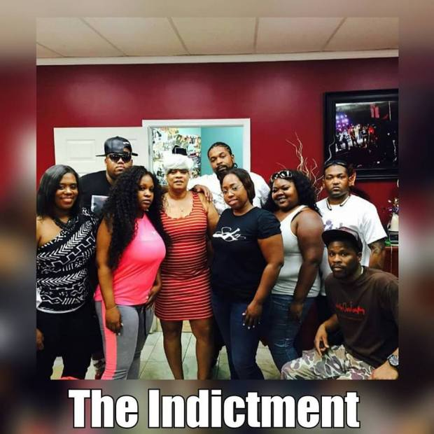b100theindictment